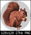 Klicken Sie auf die Grafik für eine größere Ansicht  Name:Badge_Squirrel.png Hits:4 Größe:26,5 KB ID:5673