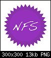 Klicken Sie auf die Grafik für eine größere Ansicht  Name:amethyst_nfs.png Hits:1 Größe:12,9 KB ID:6075