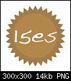 Klicken Sie auf die Grafik für eine größere Ansicht  Name:bronze_15es.png Hits:0 Größe:14,3 KB ID:7666