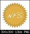 Klicken Sie auf die Grafik für eine größere Ansicht  Name:gold_nfs.png Hits:0 Größe:13,0 KB ID:7761