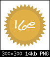 Klicken Sie auf die Grafik für eine größere Ansicht  Name:gold_16e.png Hits:0 Größe:14,1 KB ID:7820