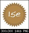 Klicken Sie auf die Grafik für eine größere Ansicht  Name:bronze_15e.png Hits:0 Größe:13,8 KB ID:7824