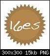 Klicken Sie auf die Grafik für eine größere Ansicht  Name:bronze_16es.png Hits:0 Größe:14,7 KB ID:7827
