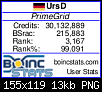 Klicken Sie auf die Grafik für eine größere Ansicht  Name:prime30miosig.png Hits:5 Größe:12,5 KB ID:6316