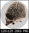 Klicken Sie auf die Grafik für eine größere Ansicht  Name:Badge_Hedgehog.png Hits:2 Größe:27,7 KB ID:5376