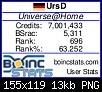 Klicken Sie auf die Grafik für eine größere Ansicht  Name:univers7mio.png Hits:2 Größe:12,9 KB ID:7610