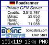 Klicken Sie auf die Grafik für eine größere Ansicht  Name:sig.png Hits:0 Größe:13,2 KB ID:7753