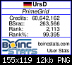 Klicken Sie auf die Grafik für eine größere Ansicht  Name:prime6miosig.png Hits:4 Größe:12,5 KB ID:6533