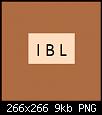Klicken Sie auf die Grafik für eine größere Ansicht  Name:ATLASCreditBronze-IBL.png Hits:1 Größe:8,8 KB ID:6735