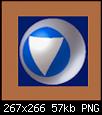 Klicken Sie auf die Grafik für eine größere Ansicht  Name:ATLASTopBronze-down.png Hits:0 Größe:57,2 KB ID:6851