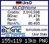 Klicken Sie auf die Grafik für eine größere Ansicht  Name:mlc2mio.png Hits:1 Größe:12,9 KB ID:7404