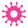 Klicken Sie auf die Grafik für eine größere Ansicht  Name:mip1_ffffff.jpg Hits:156 Größe:13,9 KB ID:4779
