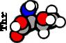 Klicken Sie auf die Grafik für eine größere Ansicht  Name:badge_thr.png Hits:318 Größe:7,2 KB ID:6026