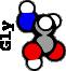 Klicken Sie auf die Grafik für eine größere Ansicht  Name:badge_gly.png Hits:79 Größe:4,9 KB ID:6806