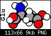 Klicken Sie auf die Grafik für eine größere Ansicht  Name:badge_glu.png Hits:2 Größe:8,5 KB ID:6985