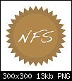 Klicken Sie auf die Grafik für eine größere Ansicht  Name:bronze_nfs.png Hits:1 Größe:12,7 KB ID:6048