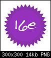 Klicken Sie auf die Grafik für eine größere Ansicht  Name:amethyst_16e.png Hits:3 Größe:14,2 KB ID:6056