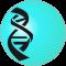 Klicken Sie auf die Grafik für eine größere Ansicht  Name:TN_Grid_5M_06-turquoise.png Hits:167 Größe:4,9 KB ID:6187