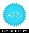 Klicken Sie auf die Grafik für eine größere Ansicht  Name:turquoise_nfs.png Hits:0 Größe:13,1 KB ID:6576