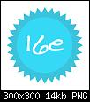 Klicken Sie auf die Grafik für eine größere Ansicht  Name:turquoise_16e.png Hits:1 Größe:14,0 KB ID:6577