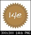 Klicken Sie auf die Grafik für eine größere Ansicht  Name:bronze_14e.png Hits:1 Größe:13,6 KB ID:6070