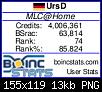 Klicken Sie auf die Grafik für eine größere Ansicht  Name:mlc4mio.png Hits:3 Größe:12,8 KB ID:7461