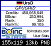 Klicken Sie auf die Grafik für eine größere Ansicht  Name:gpu450sig.png Hits:0 Größe:12,6 KB ID:6197