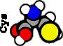 Klicken Sie auf die Grafik für eine größere Ansicht  Name:badge_cys.png Hits:71 Größe:6,6 KB ID:6348