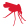 Klicken Sie auf die Grafik für eine größere Ansicht  Name:zika_ffffff.jpg Hits:436 Größe:11,7 KB ID:3747
