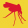 Klicken Sie auf die Grafik für eine größere Ansicht  Name:zika_2.jpg Hits:436 Größe:11,6 KB ID:3749