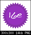 Klicken Sie auf die Grafik für eine größere Ansicht  Name:amethyst_16e.png Hits:0 Größe:14,2 KB ID:6076
