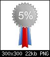 Klicken Sie auf die Grafik für eine größere Ansicht  Name:pct_5.png Hits:0 Größe:22,3 KB ID:6084