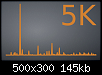 Klicken Sie auf die Grafik für eine größere Ansicht  Name:X4C_diff_struct_5K.png Hits:2 Größe:145,4 KB ID:4748