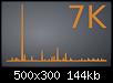 Klicken Sie auf die Grafik für eine größere Ansicht  Name:X4C_diff_struct_7K.png Hits:2 Größe:144,3 KB ID:4750