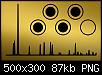 Klicken Sie auf die Grafik für eine größere Ansicht  Name:X4C_total_credit_10M.png Hits:3 Größe:86,6 KB ID:4751