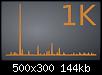 Klicken Sie auf die Grafik für eine größere Ansicht  Name:X4C_diff_struct_1K.png Hits:3 Größe:144,3 KB ID:4875