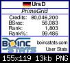 Klicken Sie auf die Grafik für eine größere Ansicht  Name:prime80miosig.png Hits:2 Größe:12,6 KB ID:6847