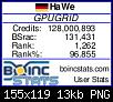 Klicken Sie auf die Grafik für eine größere Ansicht  Name:sig.png Hits:0 Größe:12,8 KB ID:6615