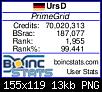 Klicken Sie auf die Grafik für eine größere Ansicht  Name:prime70miosig.png Hits:1 Größe:12,5 KB ID:6634