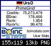 Klicken Sie auf die Grafik für eine größere Ansicht  Name:prime75miosig.png Hits:0 Größe:12,7 KB ID:6667