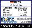 Klicken Sie auf die Grafik für eine größere Ansicht  Name:sig.png Hits:0 Größe:12,9 KB ID:6713