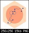Klicken Sie auf die Grafik für eine größere Ansicht  Name:badge_vitamin-d.png Hits:1 Größe:14,8 KB ID:7444