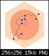 Klicken Sie auf die Grafik für eine größere Ansicht  Name:badge_vitamin-d.png Hits:0 Größe:14,8 KB ID:7842
