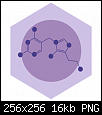 Klicken Sie auf die Grafik für eine größere Ansicht  Name:badge_vitamin-b1.png Hits:0 Größe:16,3 KB ID:7861