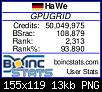 Klicken Sie auf die Grafik für eine größere Ansicht  Name:sig.png Hits:0 Größe:12,5 KB ID:5882