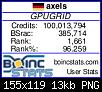 Klicken Sie auf die Grafik für eine größere Ansicht  Name:sig.png Hits:3 Größe:12,9 KB ID:6984