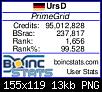 Klicken Sie auf die Grafik für eine größere Ansicht  Name:prime95miosig.png Hits:3 Größe:12,5 KB ID:6996