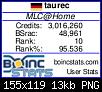 Klicken Sie auf die Grafik für eine größere Ansicht  Name:20200807_3M-MLC.png Hits:2 Größe:13,2 KB ID:7015