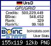 Klicken Sie auf die Grafik für eine größere Ansicht  Name:gpu500miosig.png Hits:3 Größe:12,4 KB ID:6404