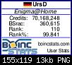 Klicken Sie auf die Grafik für eine größere Ansicht  Name:enigma70sig.png Hits:5 Größe:13,2 KB ID:5918